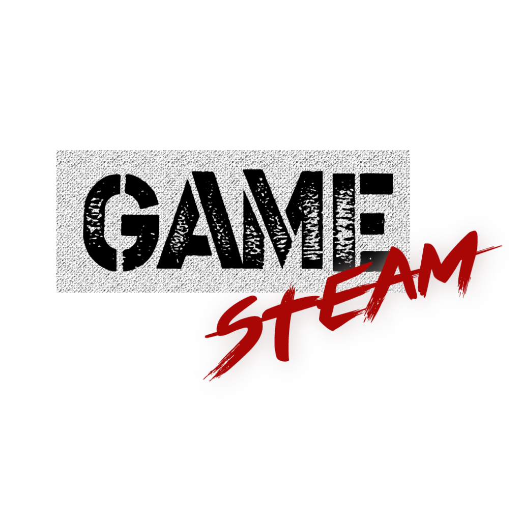 game-steam.com